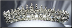 A Tiara Royal Princess Design